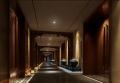 鄭州娛樂會所裝修設計-怎樣裝修一個歡快的娛樂會所