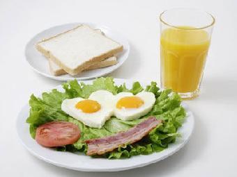 早餐食谱大全及做法,营养早餐培训