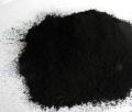 天津粉末活性炭吸附 椰殼活性炭