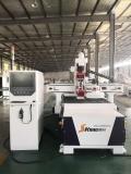 阜阳开料机、板式家具生产线制造商