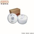 供應貼片電容0805 1206系列、質量保證