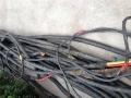 中山五桂山电缆电线回收报价