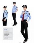 黑龍江水政監察標志服裝