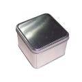 东莞厂家定做 马口铁 食品包装铁盒 材质优