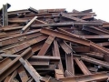 大學城廢銅回收
