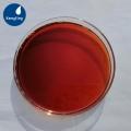 現貨供應優質磷蝦油
