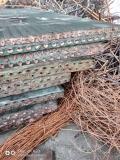 超高压阻燃电线回收 二手电缆线回收价格