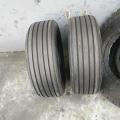 廠家批發9.5L-15收割機輪胎 農機具輪胎