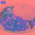 谷言料理包——讓生活變得簡單點