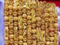 株洲高價回收黃金無任何手續費