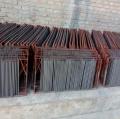 D507Mo耐磨焊條 閥門堆焊焊條 耐磨堆焊焊條