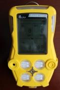 R40型多合一气体检测仪-济南米昂气体浓度检测设备