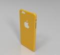 坂田手板厂3D打印手板模型 3D打印手机手板