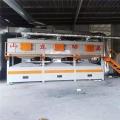 催化燃燒除塵設備生產廠家