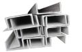 昆明鍍鋅槽鋼廠 金宏通槽鋼現貨報價