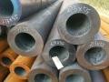 專業生產40cr無縫鋼管 加工制造 零切零售