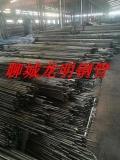 柳州机械加工厂45#精密钢管20#厚壁无缝钢管