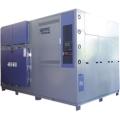 溫濕度三綜合振動測試機構淺述試驗的標準