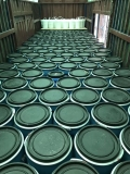 拔印固漿 拔印增稠劑 拔印乳化劑 拔印粘合劑生產廠