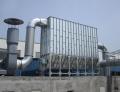 山东中央除尘设备 低耗能 高品质价格优惠环保达标