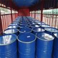 供應高溫漆硅樹脂 耐高溫硅樹脂1053型號
