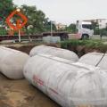 四川地区晨工雨水收集系统、您的放心之选