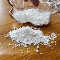 廣州瓷磚背膠用球形硅微粉 銘域超細硅微粉
