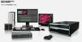 非編系統EDWS5000 4K 3D 高清編輯工作