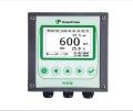 北京GREENPR軟化水水硬度分析儀PM8200I