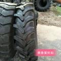 樺林 14.9-30 拖拉機輪胎 人字輪胎