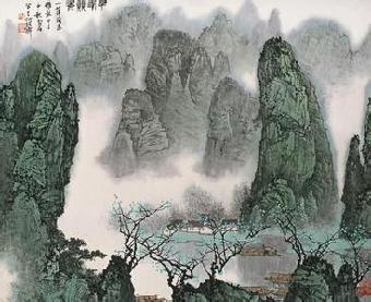 陈逸飞字画现在拍卖价格图片