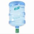 廣州市怡寶桶裝水12塊錢一桶