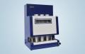 格丹纳种子粗脂肪测定仪FT-40