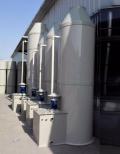 蘇州污水治理設備廠家碧瑞環保品牌