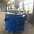 環氧改性丙烯酸乳液生產線