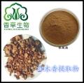 紅木香提取物12:1 五味子素 紫金皮速溶粉 廠家