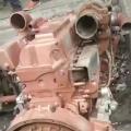 玉柴6108柴油機YC6A270-30電噴維修配件