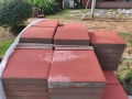 廣州人行道磚