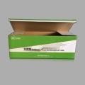 德州纸盒包装厂 方形瓦楞纸盒电子产品定制包装盒