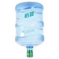 海珠区南田路怡宝桶装水最高赔率公司家庭订水送水价格套餐介绍