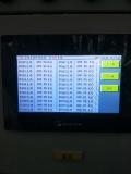 絕緣監測儀KM-IC01H