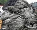 成卷成品電線電纜回收找哪里 廢銅電線回收價格
