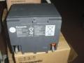 松下LC-P1224ST免維護電池12V24AH