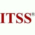 IT服务工程师 ITSS工程师培训