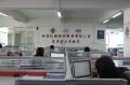 珠海市权威外校机构
