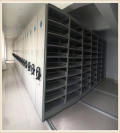 隨州文件密集柜行業分析