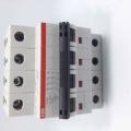 剩余電流動作斷路器;DS201 B25 AC30