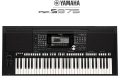 雅马哈PSR-S975电子琴9500元