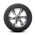 沒3C的輪胎進口清關公司