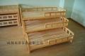 雅安青年公寓实木家具 成都木洛欢迎来料加工